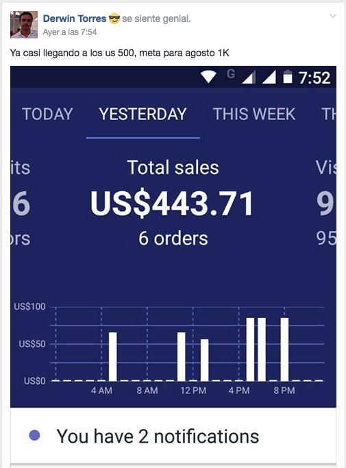 Captura de pantalla 2017-07-26 a la(s) 17.36.46