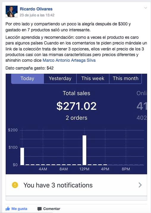 Captura de pantalla 2017-07-26 a la(s) 17.37.47