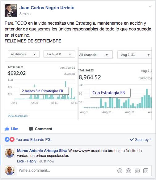 Captura de pantalla 2017-09-01 a la(s) 07.16.45