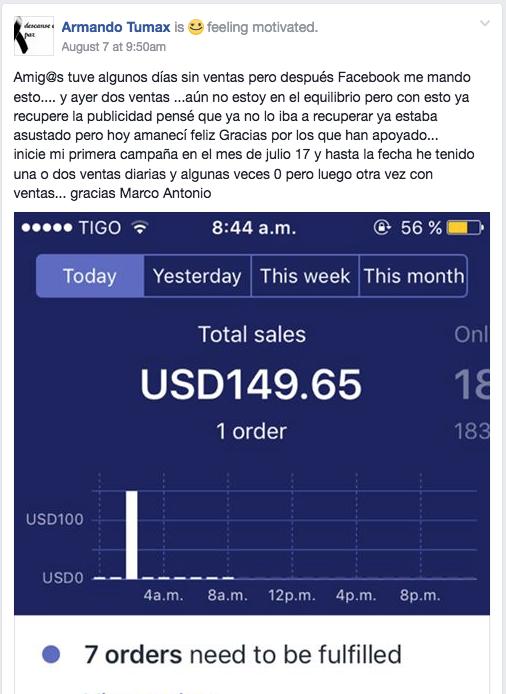 Captura de pantalla 2017-09-02 a la(s) 15.34.02